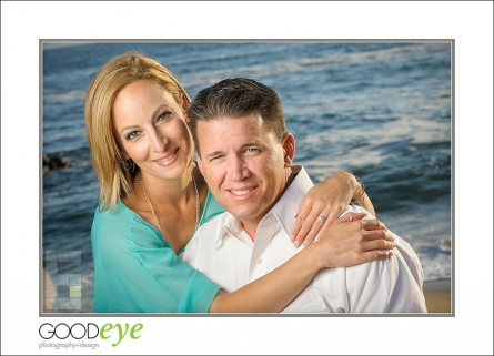 06_6409-d3_Astra_and_Steve_Panther_Beach_Santa_Cruz_Engagement_Photography_web