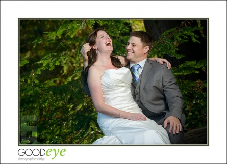 8711_d800_Lauren_and_Graham_Santa_Cruz_Bridal_Portrait_Photography_web