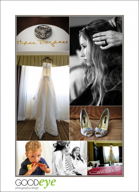 Erica_and_Justin_Byington_Winery_Los_Gatos_Wedding_Photography_4x6_Photo_Board_web