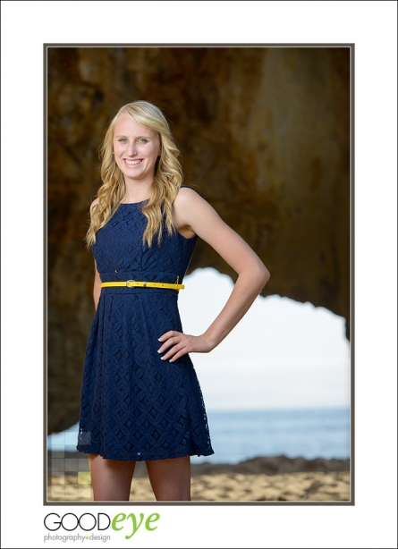 5031_d800_Emily_Santa_Cruz_Panther_Beach_Senior_Portrait_Photography_web
