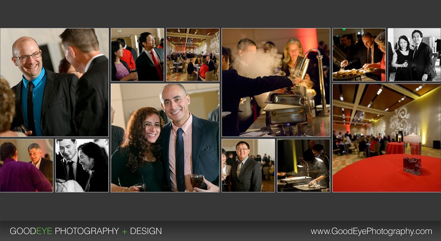 Santa_Clara_Convention_Center_Corporate_Event_Photography_-_Brion_3_web
