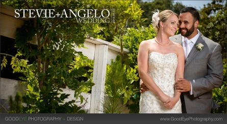 Los Laureles Lodge Wedding Photos - Carmel Valley - by Bay Area wedding photographer Chris Schmauch www.GoodEyePhotography.com