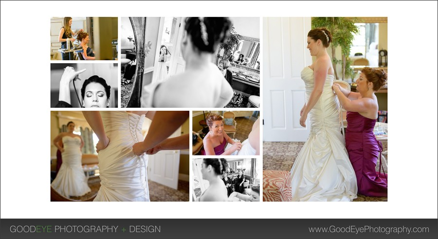 The Perry House Wedding Photography - Monterey - Liz and Scott - by Bay Area Wedding Photographer Chris Schmauch www.GoodEyePhotography.com