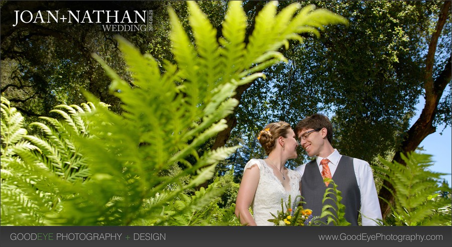 River House Wedding Photos - Ben Lomond - Joan and Nathan - Photos by Bay Area Wedding Photographer Chris Schmauch www.GoodEyePhotography.com